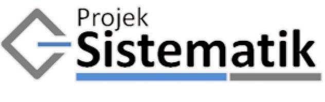 Projek Sistematik Sdn Bhd